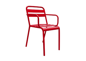sillas y sillones destacados - Sillones Diseo