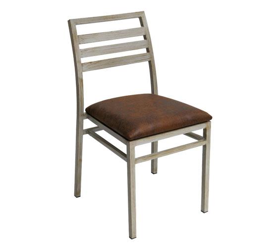 Sillas y sillones dise o fabricaci n y venta de sillas for Sillas y sillones